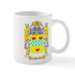 Speall Mug