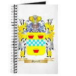 Speall Journal
