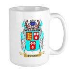Speakman Large Mug