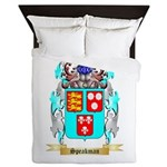 Speakman Queen Duvet