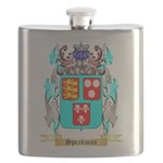 Speakman Flask