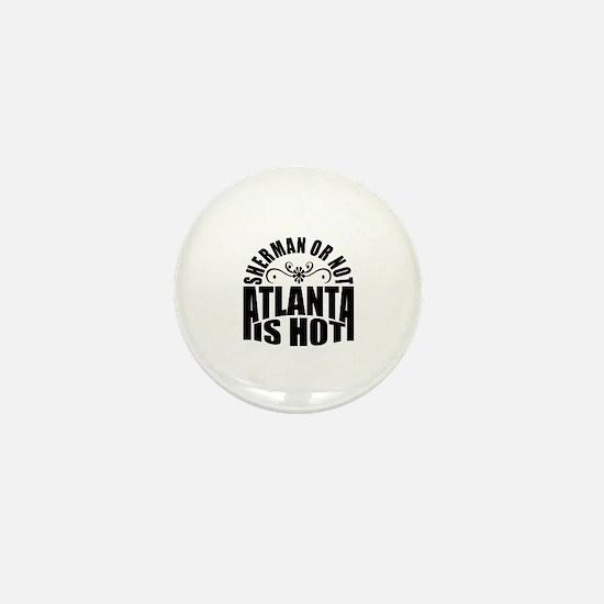 Atl Mini Button