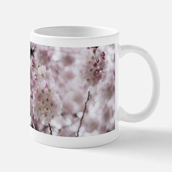 Soft Puffs Mugs