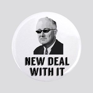 New Deal With It Button