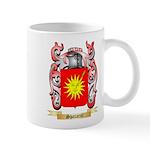 Spatarul Mug