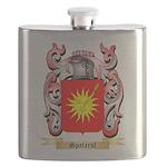 Spatarul Flask