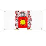 Spatari Banner