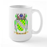 Sparke Large Mug