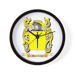 Spalding Wall Clock