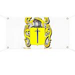 Spalding Banner