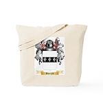 Spaight Tote Bag