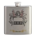 Spaight Flask