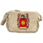 Spaducci Messenger Bag