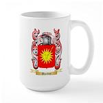 Spadon Large Mug