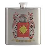 Spadolini Flask