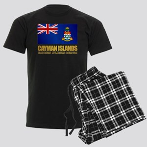 Cayman Islands Pajamas