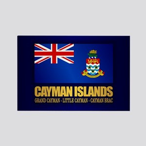 Cayman Islands Magnets