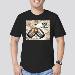 US Navy Shellback T-Shirt