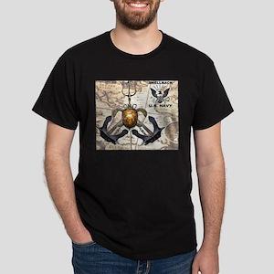 US Navy Shellback T-Shirt