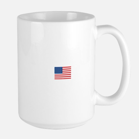 US Flag Mugs