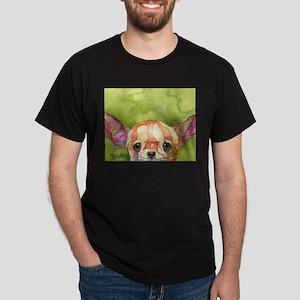 Chihuahua #1 T-Shirt