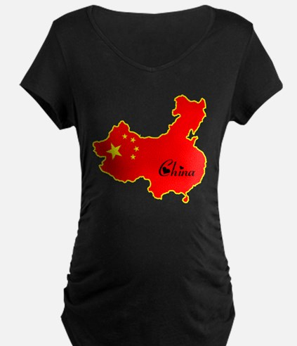 Cool China T-Shirt