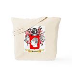 Sowdon Tote Bag