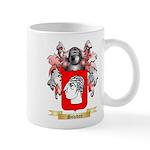 Sowdon Mug