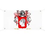 Sowdon Banner