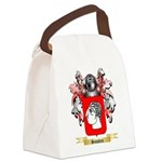 Sowden Canvas Lunch Bag