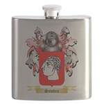 Sowden Flask