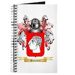 Sowden Journal