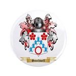 Southwell Button