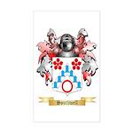 Southwell Sticker (Rectangle)