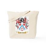 Southwell Tote Bag
