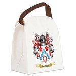 Southwell Canvas Lunch Bag