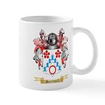 Southwell Mug