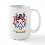 Southwell Large Mug