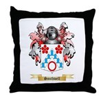 Southwell Throw Pillow