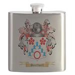 Southwell Flask