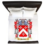Southey King Duvet