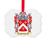 Southey Picture Ornament