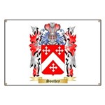 Southey Banner