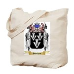 Southam Tote Bag