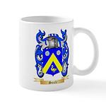 Soule Mug