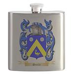 Soule Flask