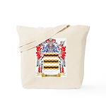 Sotomayor Tote Bag