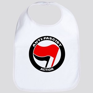 Anti-Fascist Action Bib