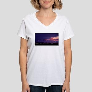 4954 T-Shirt