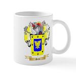 Soto Mug